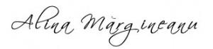 alina-margineanu-semnatura