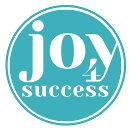 Joy4success-Coaching