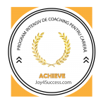 Achieve-Program-coaching-Joy4Success