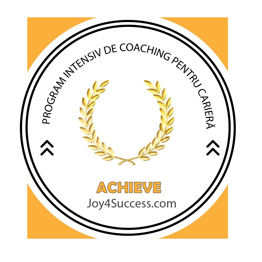 Achieve-Program-coaching-Joy4Success