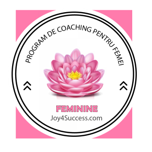 Feminine-Program-coaching-Joy4Success