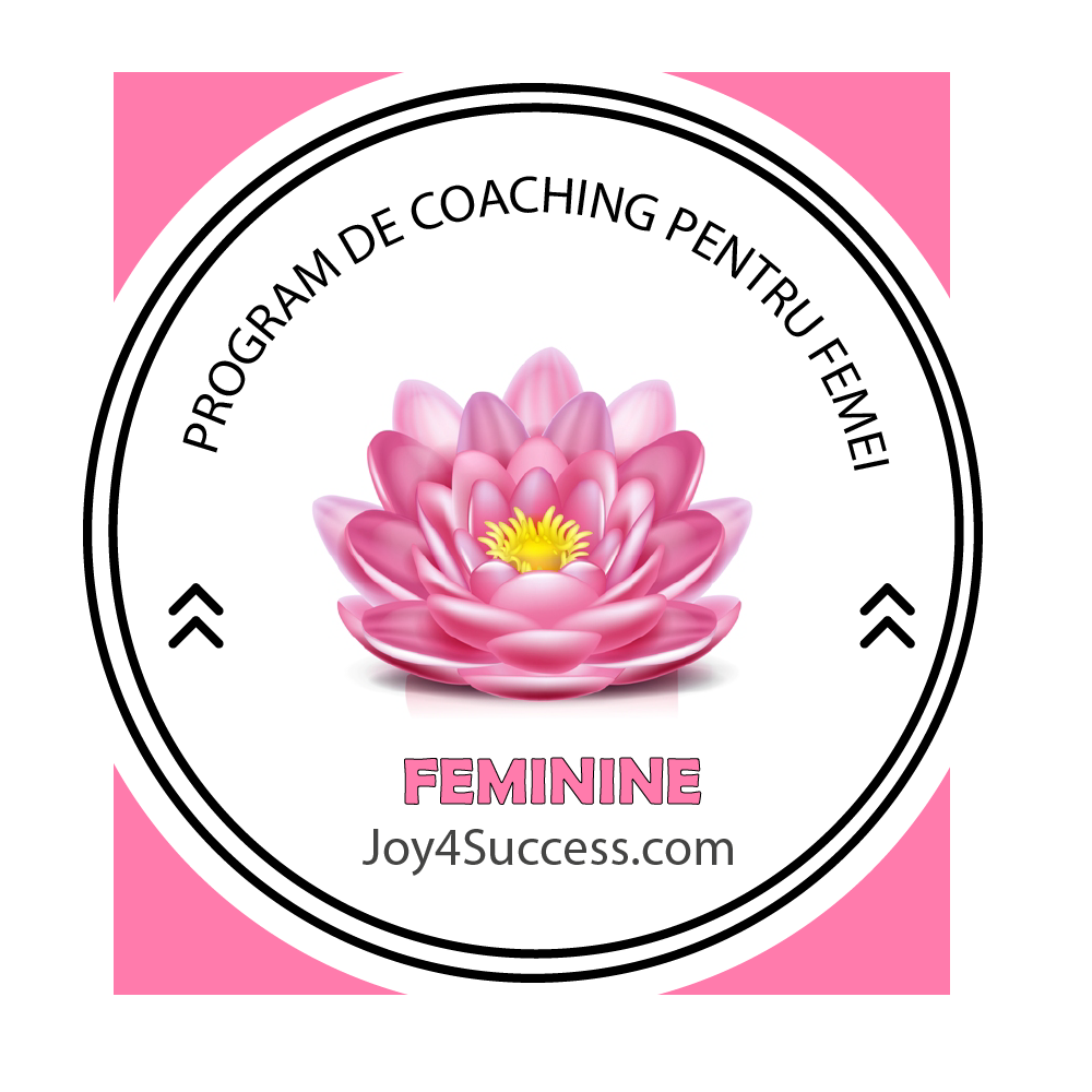 Feminine-Program-coaching-Joy4Success