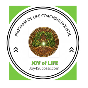 Joy-of-Life-Program-coaching-Joy4Success
