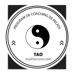 TAO-Program-coaching-Joy4Success