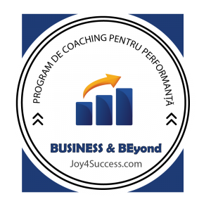 business-and-beyond-Program-business-coaching-Joy4Success
