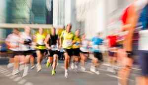 convingeri-limitative-maraton-fericire