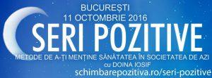 seara-pozitiva-doina-iosif-11-10-2016