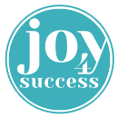Joy4Success Retina Logo