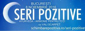 seara-pozitiva-ayurveda-vali-scarpet-08-11-2016