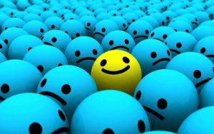 fericirea-incepe-cu-tine