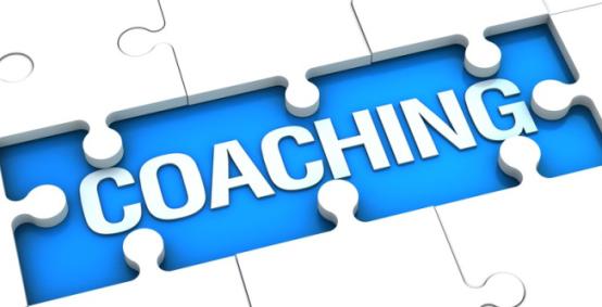 De ce am încredere în coaching