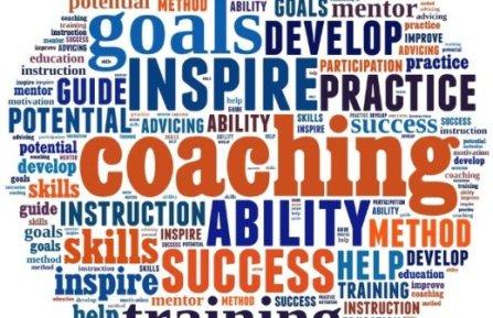"""Coaching """"la minut"""" sau proces de coaching?"""