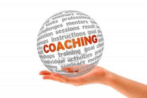 3 elemente esenţiale în coaching
