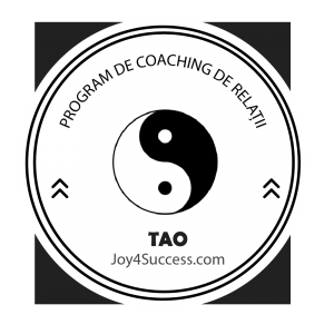 TAO-Program-coaching-Joy4Success