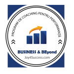 business-and-beyond-Program-coaching-Joy4Success