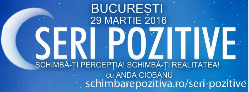 Seara-pozitiva-Anda-Ciobanu-29.03.2016