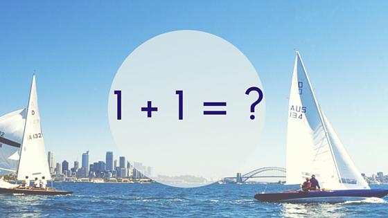Care este aritmetica în relaţii?…