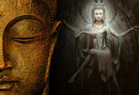 Cele 7 legi spirituale ale Succesului