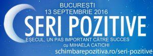 Seara-pozitiva-Mihaela-Catichi-13.09.2016