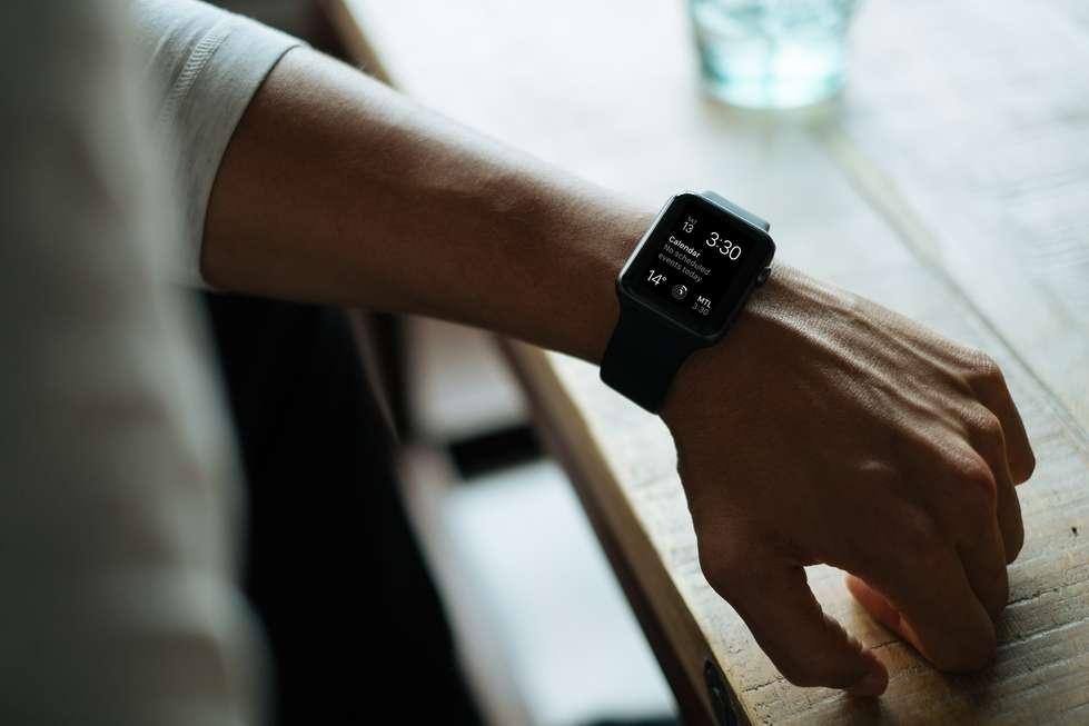 3 Instrumente pentru a-ţi gestiona timpul mai eficient anul acesta